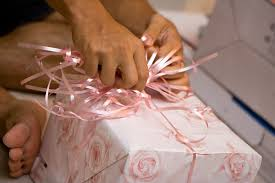 wedding gift opening wedding gift opening imbusy for