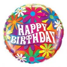 birthday balloon delivery send birthday balloons to cebu mylar balloon delivery to cebu