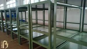 Sturdy Metal Bunk Beds Usa Prison Heavy Duty Metal Bunk Bed United Welding Service Buy