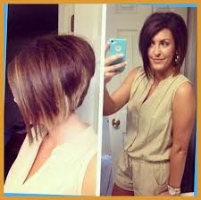 swing hairstyles 35 short stacked bob hairstyles short hairstyles 2015 2016 for