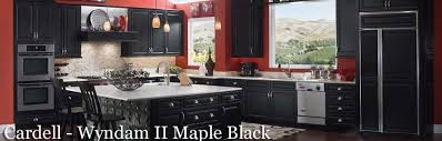 Home Design Wholesale Springfield Mo Cbs Cabinets Serving The Springfield Mo Area Over 20 Years With