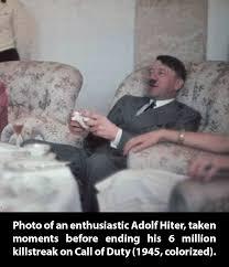 Historical Memes - historical memes rebrn com