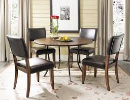 dining room french cafe chairs metal industrial look chairs