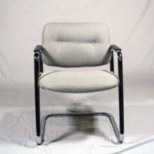 Fabric Guest Chairs Office Chairs Orlando New Ergonomic Chairs Used Task Chairs Florida