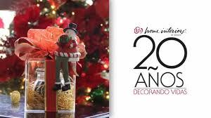 ideas para tus regalos navidad alrededor del mundo 2015 de home