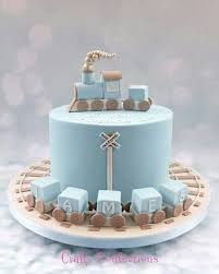 158 best train cake images on pinterest train cakes train party