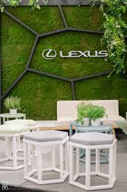 lexus melbourne cup melbourne cup day lexus pavilion 2014 karen woo