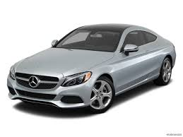 gulf car logo 2018 mercedes benz c class coupe prices in uae gulf specs