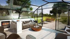 100 dome home interiors home designs amazing unique home