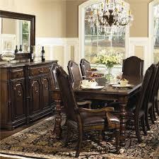bernhardt dining room chairs bernhardt dining table and chair dans design magz