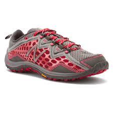 womens hiking boots sale uk balance hiking boots shoes sale uk balance hiking boots
