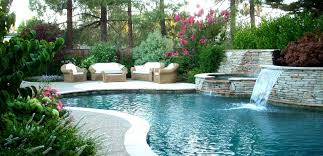 Outside Pool Flipping Houses Don U0027t Forget The Outside Outdoor Home Living