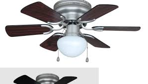 ceiling flush mount outdoor ceiling fan with light flush ceiling