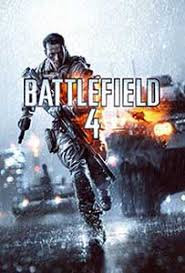 strategy for amazon black friday battlefield 3 u0026 4 tips and strategy bftips com