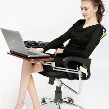 Laptop Chair Desk Computer Chair Laptop Table Laptop Computer Pinterest Laptop