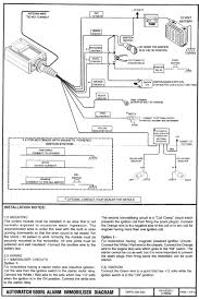 mobil home wiring diagram for 1997 western home double wide mobile