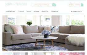 sell home interior products home garden showcase neto