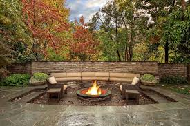 outdoor living room ideas with ideas hd gallery 37066 kaajmaaja outdoor living room ideas with ideas hd gallery