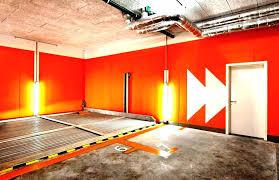 garage interior wall ideas finish u2013 venidami us
