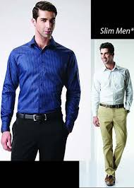 17 best men u0027s office wear and casual dresses images on pinterest