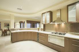 house and home kitchen design kitchen new big kitchens designs room ideas renovation luxury at