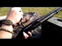 amazon acog black friday fedarm frn with an acog tacticool fudarm pump action 12 gauge