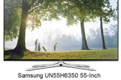 amazon seiki 50 inch tv black friday deals amazon