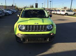 jeep green 2017 new jeep for sale londonderry dodge