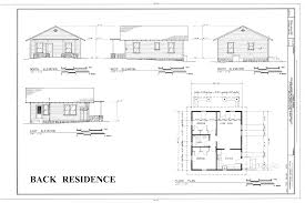 Florida Custom Home Plans by Home Plans And House Plans Greenburgh New York Custom House Floor