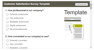 survey monkey template lcn com