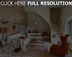 spanish home interiors southwestern interior design style and decorating ideas pictures