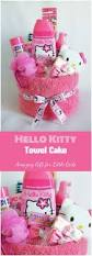 567 best towel cakes images on pinterest nappy cakes gifts and