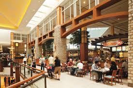 target eden prairie black friday crowds eden prairie mn eden prairie center retail space for lease