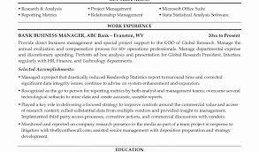 transportation operations manager sample resume sample cover