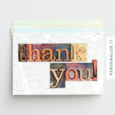 thank you many blessings 12 boxed cards kjv dayspring