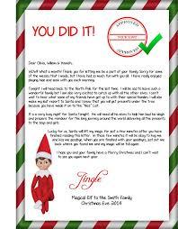 best 25 goodbye letter from elf ideas on pinterest elf goodbye