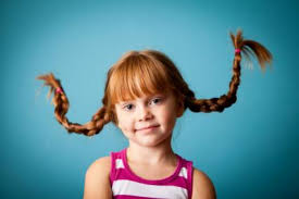 pippi longstocking costume pippi longstocking costume lovetoknow