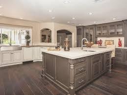 kitchen creative used kitchen cabinet room design ideas