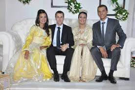 mariage marocain photographe de mariage marocain photographe de mariage