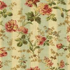 23 best wallpaper images on pinterest waverly wallpaper fabric