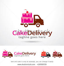 cake delivery best cake delivery online cake delivery is helpful