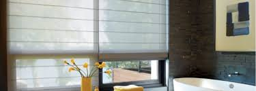 Modern Window Blinds And Shades - the blind and shutter gallery custom blinds shades shutters