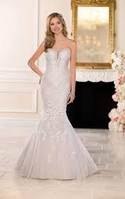 lace wedding dresses vintage vintage wedding dresses vintage lace wedding gown stella york