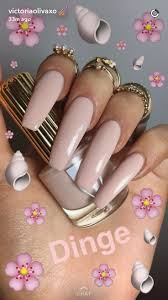 2568 best nails on fleek images on pinterest coffin nails