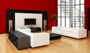 colour shades for living room amazing bedroom living room