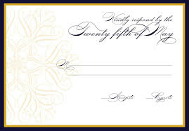 wedding invitations reply cards wedding invitations response