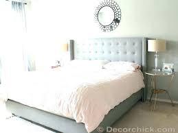 light grey upholstered bed fancy headboards for beds fancy bed frames and headboards for queen