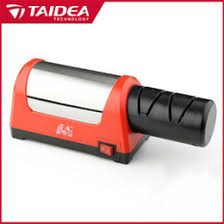 electric kitchen knives suppliers best electric kitchen knives