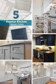 cabinet doors diy kitchen cabinets fascinating for canada