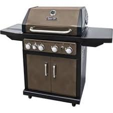 Members Mark Patio Grill Member U0027s Mark Gas And Charcoal Hybrid Grill New House